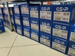 Шрус GSP 814061, DA-014 24*19*47*47