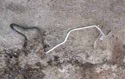 Трубка вакуумная для Сузуки Гранд Витара 2005-2015
