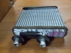 Радиатор отопителя. Honda HR-V, GH4 D16A