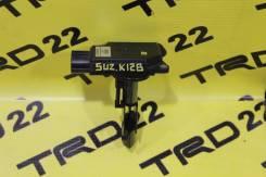 Датчик расхода воздуха Suzuki K12B/M13A, Контрактный!