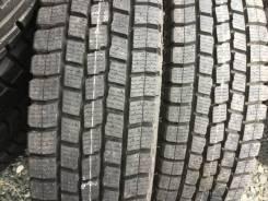 Dunlop SP LT 02, 185/85 R 16 LT