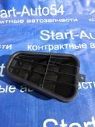 Решетка вентиляционная багажника Audi A4 B7 (2004-09)