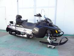 BRP Ski-Doo Expedition1200 LE, 2015