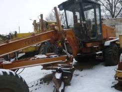Брянский арсенал ГС-14.02, 2009