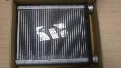 Радиатор печки Lexus RX300/ 350/ 400 2003-2008 год