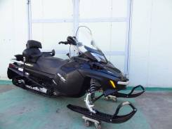 BRP Ski-Doo Expedition LE ACE, 2018