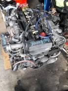 Двигатель 1jz-gte twin turbo в разбор tourer v jzx90. Toyota Soarer, JZZ30 Toyota Mark II, JZX81, JZX90, JZX90E Toyota Cresta, JZX81, JZX90 Toyota Cha...