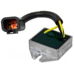 Продам Реле регулятор напряжения BRP SM-01143 515176188