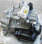 АКПП SKODA SUPERB III 3V CHHB CJXA 2.0 TFSI+MPI 0D9 DSG6 DQ250
