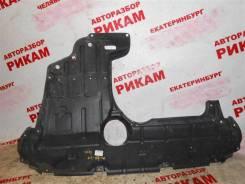 Защита двигателя TOYOTA RAV4 2011 (1 модель с 06-10) [5141042050]