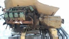 Двигатель ом422