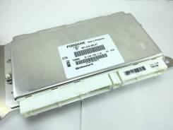Блок электронный Porsche PADM 911 718 Cayman 982
