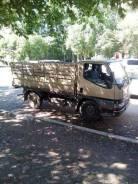 Грузчики-Дачные-Переезды. Фургоны. Грузовое- Такси. Вывоз-металла-мусора.
