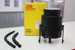 Фильтр топливный Asakashi FS8018 Toyota avensis T250