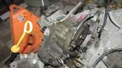 АКПП FORD Fiesta 1.6 литра FYJA 4W-80 FF 4S6P-7000-AB Гарантия