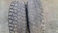 BFGoodrich Mud-Terrain T/A KM2. грязь mt, 2014 год, б/у, износ 50%