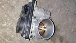 Заслонка дроссельная. Nissan Juke, F15, F15E, NF15, YF15 HR15DE
