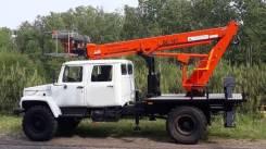 Пинский завод СММ ВС-18Т, 2018