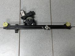 Стеклоподъемный механизм. Citroen Jumper Fiat Ducato Peugeot Boxer 199A8000