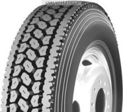 Roadlux R-516, 295/75 R22.5