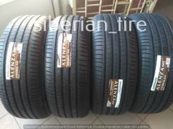 Bridgestone Alenza 001, 275/50 R22