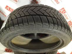 Dunlop SP Winter Sport M2, 235/55 R17 97T