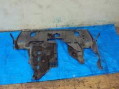Защита двс Honda Legend KB2 J37A