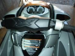 Sea doo RXP X 255 RS В Наличии ,12м/ч ! состояние Нового Гидроцикла