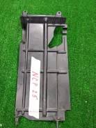 Защита радиатора Toyota Funcargo NCP25 1NZFE 5328952010