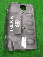 Крышка двигателя защитная Toyota Funcargo NCP25 1NZFE 11212-210