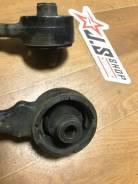Рычаг, тяга подвески. Toyota Aristo, JZS161 Lexus GS300