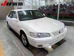 Toyota Camry Gracia. SXV20, 5SFE