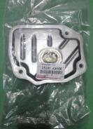 Фильтр трансмиссии 35330-K4100 Toyota 97735H 1KR,2SZ,1NR Оригинал (SF433A)