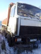 Мзкт 65158, 1998