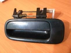 Ручка двери внешняя. Toyota Vista Toyota Camry