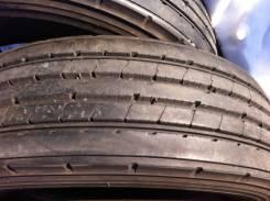 Bridgestone R173, 265/70 R19.5 LT 140/138
