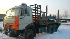 КамАЗ 53229-1034-02, 2005