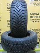 Dunlop SP Winter Sport M3, 215/60 R17