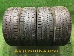 Pirelli Scorpion, (9205ш) 235/60R18