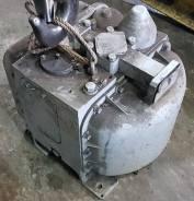 Насос гидравлический для рулевых машин ПД-50 (БК-2960044)