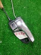Ручка двери внутренняя Mitsubish Lancer Cedia CS5W F R MR626117