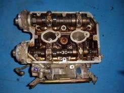 Головка блока цилиндров Subaru Legacy Lancaster, правая