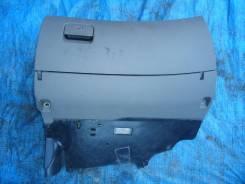 Бардачок AUDI A6 Quattro C5 BDV 2001