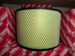 Фильтр воздушный (моющийся) 1HZ 1hdt 17801-61030