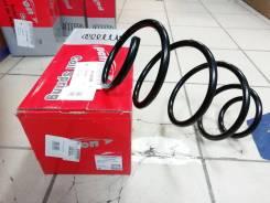 PCS872808 Пружина стойки Auris 06-, Corolla 07-