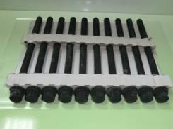 Болты гбц головки комплект D4EA D4EB 22321-27900
