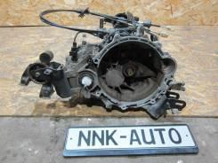 Коробка передач 6-ти ступенчатая Kia Ceed 2010-2012 Дизель