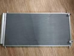 Новый радиатор кондиционера Denso для Toyota