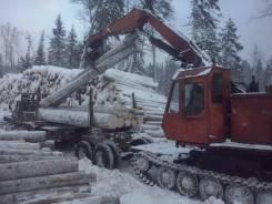 АТЗ ЛТ-72, 1999