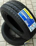Habilead DurableMax RS01, 235/65 R16 C 115/113R